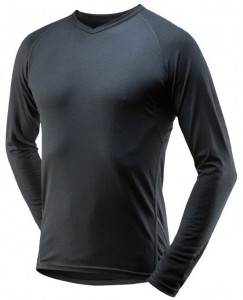 Devold-Breeze-Merino-Shirt