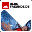 Bergfreunde