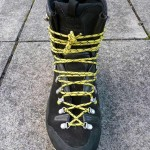 Salewa-Pro-Guide_VollansichtVorne