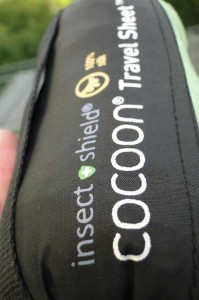 COCOON-INSECT-SHIELD-Logo